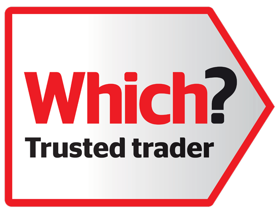 Which? Trusted Trader Double Glazing Essex