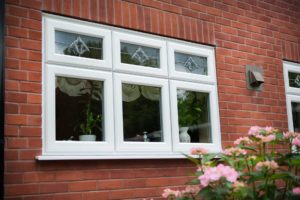 uPVC Casement Windows Essex