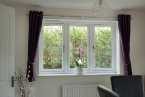 Flush Sash Window Prices Essex