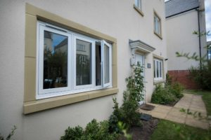 Double Glazed Window Company Rochford Essex