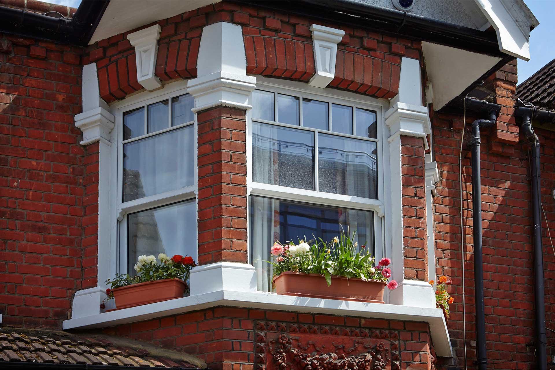 Sliding Sash Windows Rochford Upvc Sash Window Prices