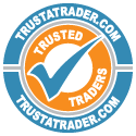 Essex Double Glazing Trust A Trader