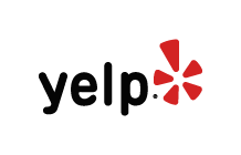 Yelp Double Glazing company