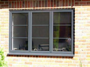 Rochford Aluminium Windows