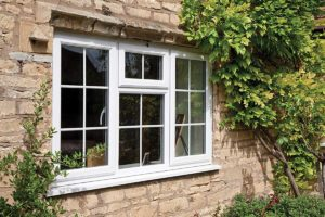 uPVC Casement Windows Rochford