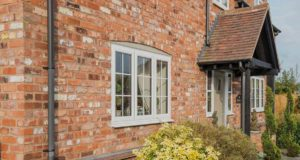 Casement Windows Carter Glass