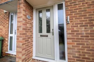 uPVC Composite Doors Rochford, Southend