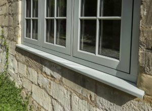 Flush Sash Window Prices
