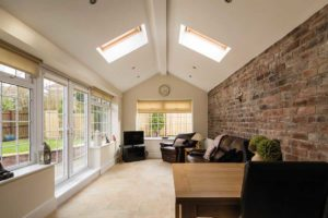 How much does a new conservatory roof cost? Essex