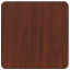 Colour Options - Rosewood