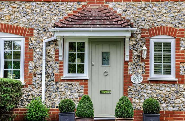 Doors Costs Southend