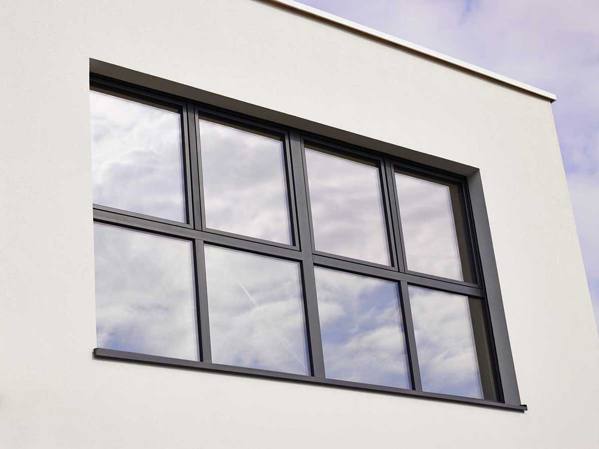 Double Glazing Styles prittlewell