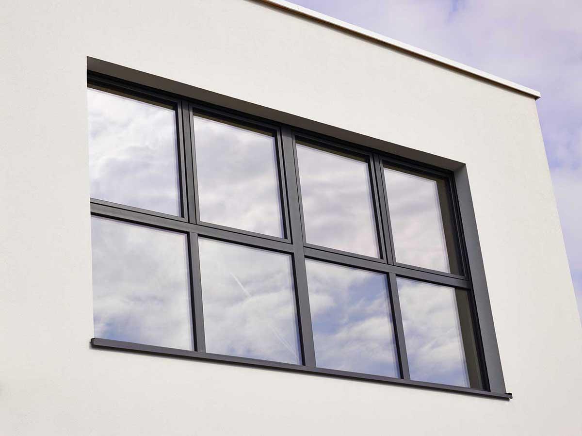 double glazing styles thorpe bay